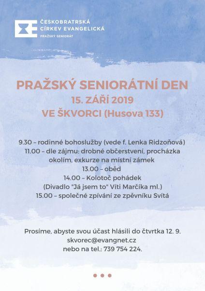 Škvorec19