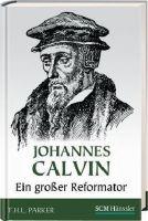 Jan Kalvín