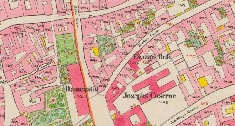 Mapa_1842