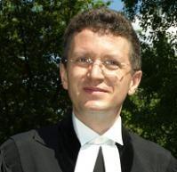 A.Pilch (1965-2010)