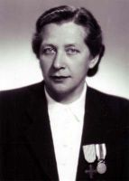 dr.M.Horáková