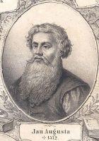 Jan Augusta